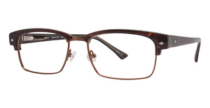 Revolution Eyewear REV 711 Prescription Glasses