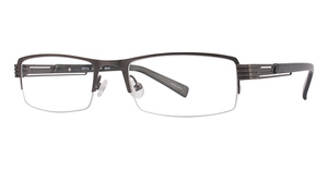 Revolution Eyewear REV 712 Eyeglasses