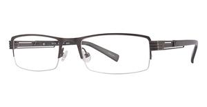Revolution Eyewear REV 712 Eyeglasses