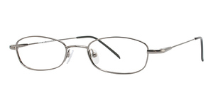 Royce International Eyewear N-47 Eyeglasses