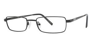 Royce International Eyewear N-56 Eyeglasses
