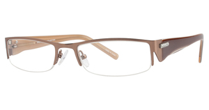 Wall Street 721 Eyeglasses