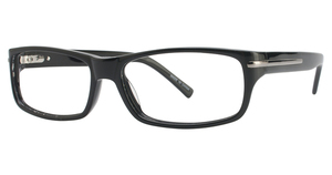 Davinchi 30 Eyeglasses