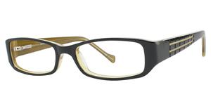 Davinchi 42 Eyeglasses