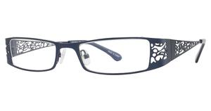 Davinchi 33 Eyeglasses