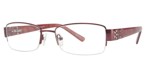 DAVINCHI 32 Prescription Glasses