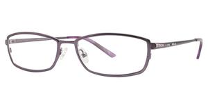 Davinchi 45 Eyeglasses