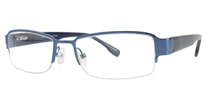 Davinchi 31 Eyeglasses