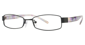 DAVINCHI 44 Prescription Glasses