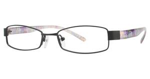 Davinchi 44 Eyeglasses