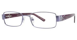 DAVINCHI 27 Prescription Glasses