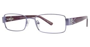 Davinchi 27 Eyeglasses