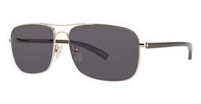 Boutique Design GP 2003 S Sunglasses