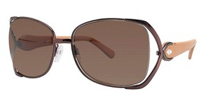 Boutique Design GP 2102 S Sunglasses