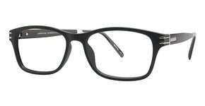 Boutique Design GP 1200 Prescription Glasses