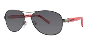 Boutique Design GP 2103 S Sunglasses