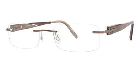 Boutique Design GP 1101 P Prescription Glasses