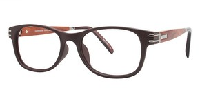 Boutique Design GP 1203 Prescription Glasses