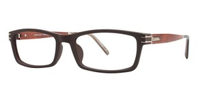 Boutique Design GP 1201 Prescription Glasses