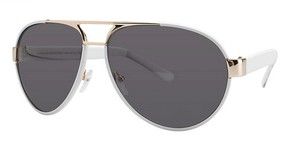 Boutique Design GP 2101 S Sunglasses