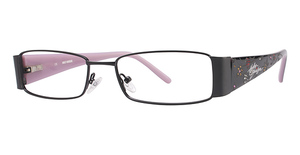 Harley Davidson HD 393 Eyeglasses