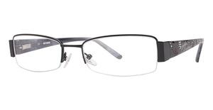 Harley Davidson HD 392 Eyeglasses