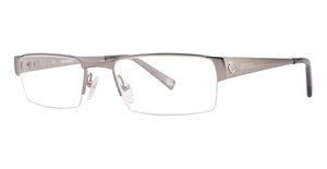 Harley Davidson HD 396 Prescription Glasses