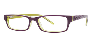 Casino Bailey Eyeglasses