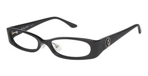 Baby Phat 224 Prescription Glasses
