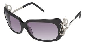 Baby Phat 2047 Sunglasses