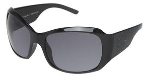 Baby Phat 2046 Sunglasses