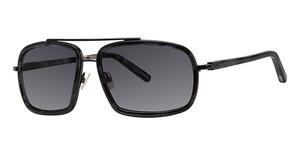 Jhane Barnes J926 Sunglasses