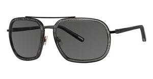 Jhane Barnes J928 Sunglasses