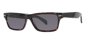 Capri Optics ART 406 Sunglasses