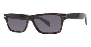 Capri Optics ART 406 Sunglasses