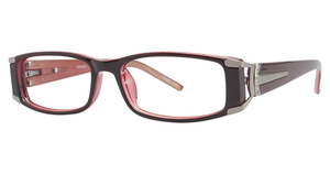 Capri Optics Tiffany Eyeglasses