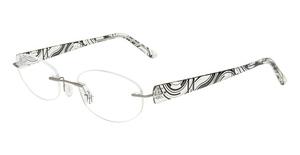 Cafe Lunettes cafe 3121 Eyeglasses