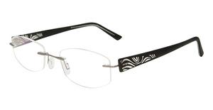 Cafe Lunettes cafe 3123 Eyeglasses