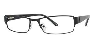 Haggar H229 Prescription Glasses