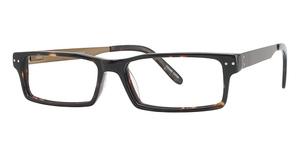 Casino Justin Eyeglasses