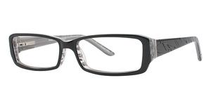 Casino Paige Eyeglasses