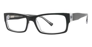 Casino Drake Eyeglasses