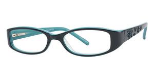 Jelly Bean JB325 Glasses