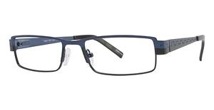 Haggar H231 Prescription Glasses