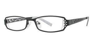 Peace Dreamy Prescription Glasses