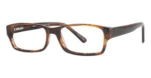 Peace Happenin' Prescription Glasses