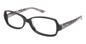 Brendel 903008 Eyeglasses