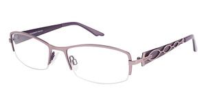 Brendel 902085 Eyeglasses