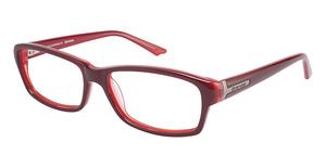 Brendel 903006 Eyeglasses