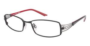 Brendel 902083 Eyeglasses
